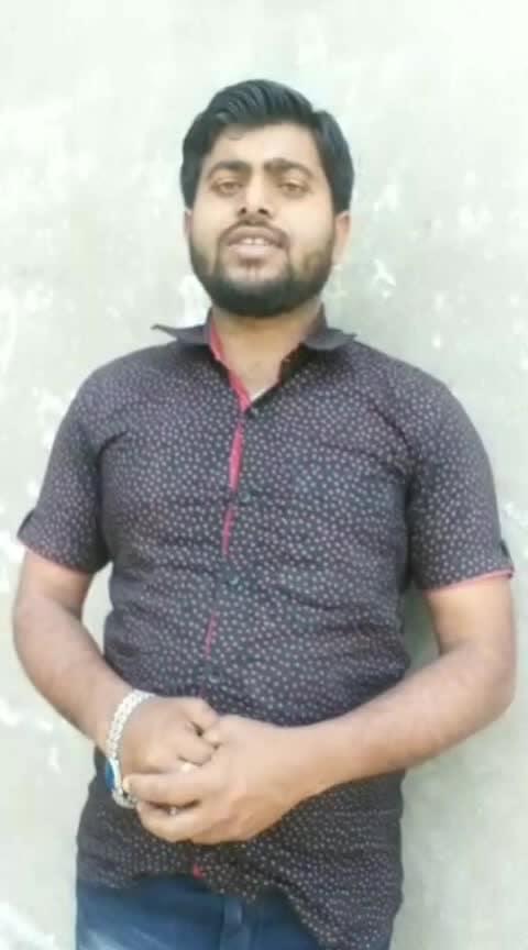 #bihar पप्पू यादव ने कहा बिहार में कॉंग्रेस से हो गया है गठबंधन