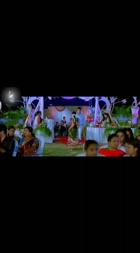 #maheshbabu #seethammavaakitlosirimallechettu #love_whatsapp_status #prince #super_star_mahesh_babu