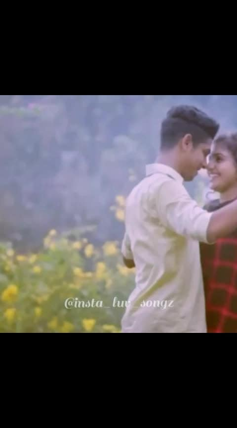 #love song 💑😍😍