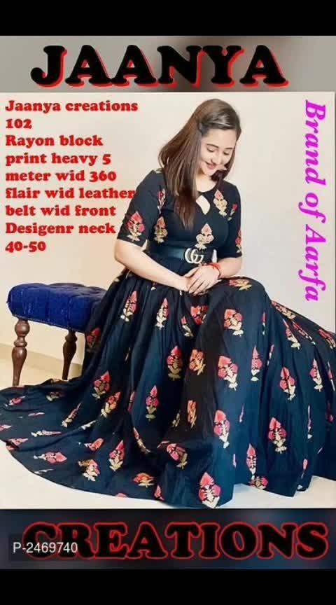 # cash on delivery!!!!# designer gowns
