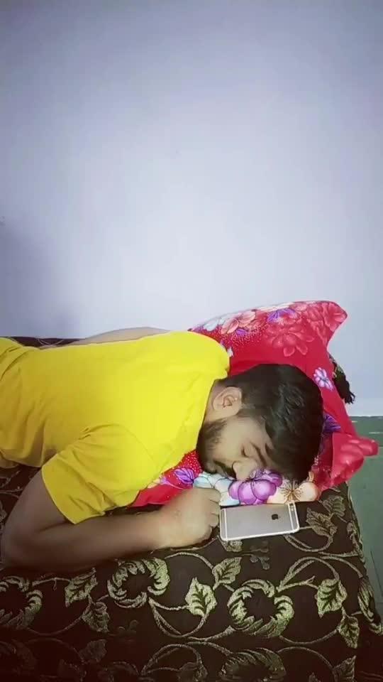 #comedyact #hindicomedy #roposouser #roposostar #risingstar #roposo-funny #funnyvideos @roposocontests