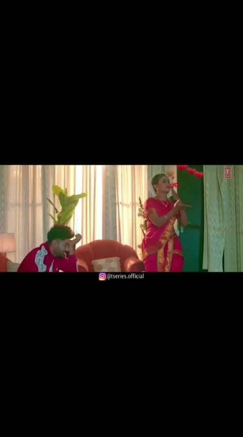tiktok video....😂😂😂😂😂😂😂🤣🤣🤣🤣🤣🤣🤣🤣🤣🤣🤣🤣🤣🤣🤣😜😜😜😜😜😜😜😜  #tiktok  #tiktokclips  #socialmedia  #ropo-punjabi-beat  #punjabibeats  #punjabi-way  #friend-for-ever    tiktok user gussa mt hona khas kr ke girls ye sach lekin ye sach real h 😂😂😂😂😂😂😂😂😂😂😂😂😂😂😂😂😂😂😂😂😂😂😂😂😂  @ss522 @mahiii4 @sbkabap @1sona @pathangirl08 @heer786 @ginikachauhan @cwh @santoshbhosale0898 @c_ritika @s_nagar_12_   @nandlalmakhjjani  @vshreya @teju6cdd9f02 @jsrajpoot