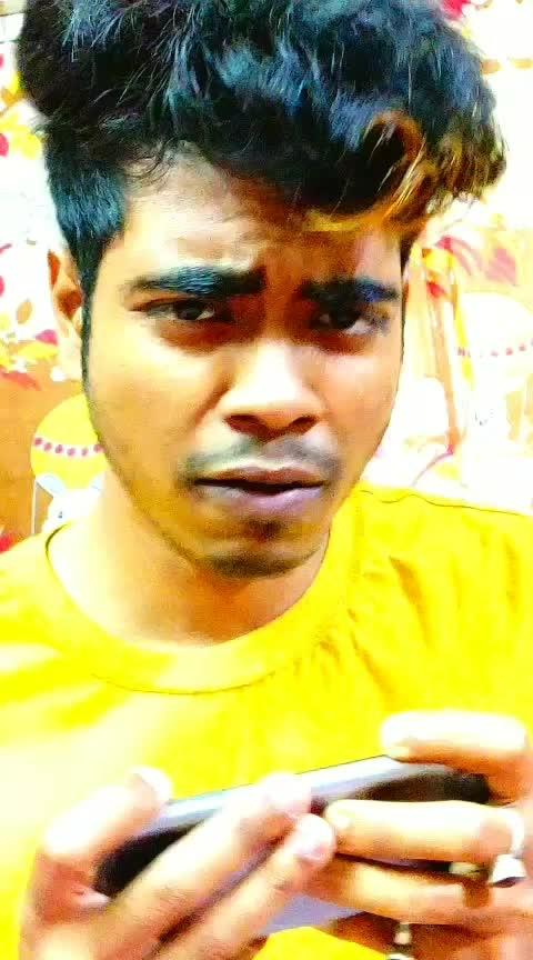 pubg khlbo khllla comment kro id gulo 😝😝😝👑#bongboy #bengali-hit #pubg-funny #roposokolkata @roposocontests