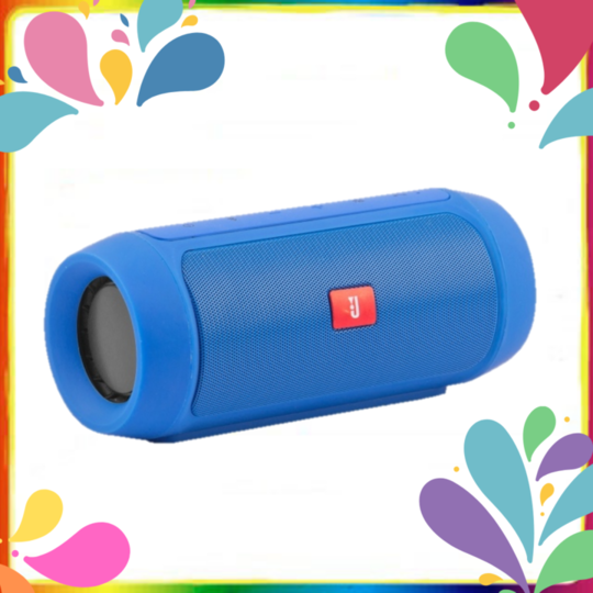 Festival of Colors.Shop Online & Get extra offer at winsant. Click Here - https://www.winsant.com/ Shop Now - https://www.winsant.com/products/electronics/home-entertainment/speakers