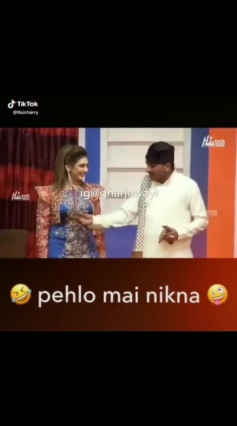 hahahah #haha-tv #best #funny #pakistani #comedy #hot