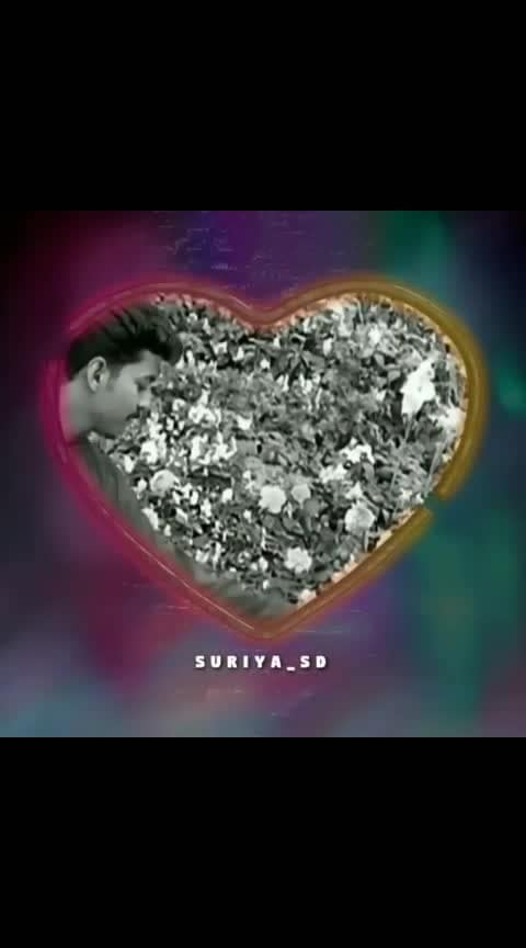 #vijaysongs #vijay #vijayism #vijay_love #vijaythalapathy #vijayfanforever #actor vijay #shalini #shaliniajith #shalini #kannukulnilavu #rojapoonthottam #love #heart-touching