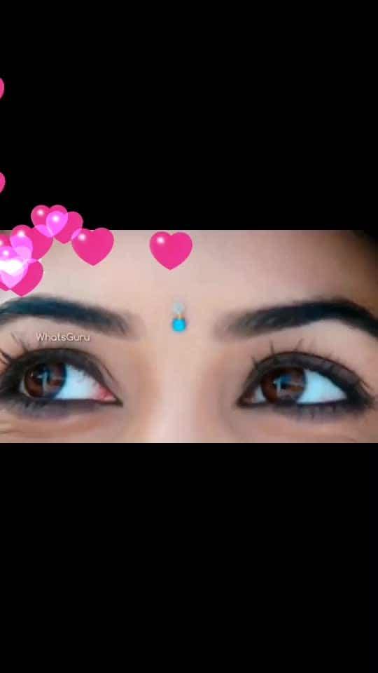 #bueaty-of-eyes