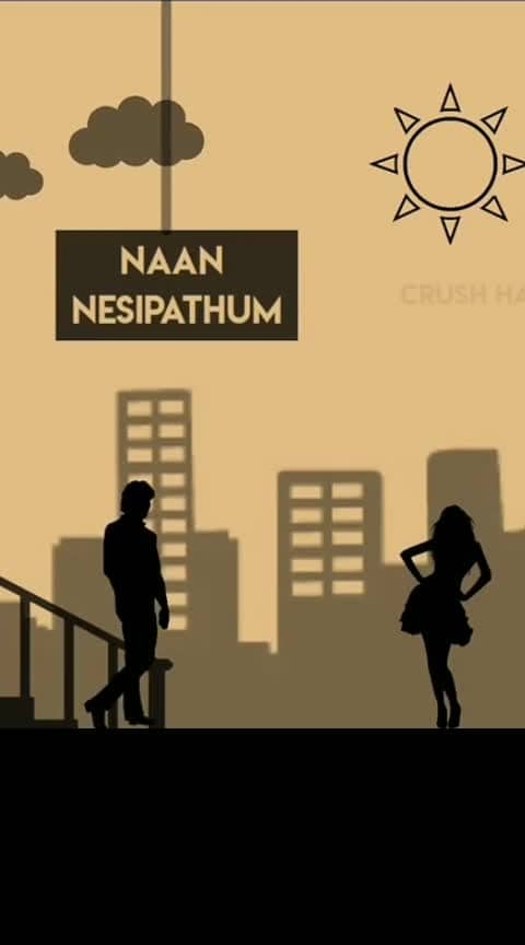 #lovestatusvideo #motionposter #roposovideo #ropo-videoeffect #roposo-music #thalapthy-vijay #thala-ajith #sivakarthikeyan #suryasivakumar #karthi #vijaysethupathy #trisha #nayanthara #samanthaakkineni