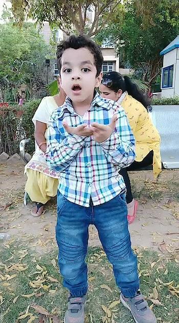 beauty parlor ka hindi naam kaya hai 😎 #roposostars #roposofunny #roposocomedy #funny #comedy #beautyparlour #ladies