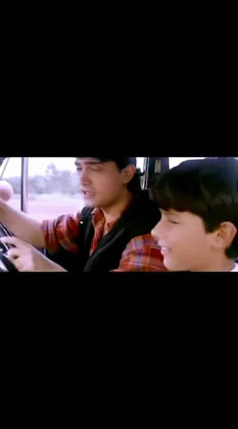 आए हो मेरे जिंदगी में#rajahindustani #rajahindustani_love_karishma_kapoor  #aamirkhanfanclub  #aayehomerizindagimein #amirkhan #karishmakapoor  #bollywood  #dancelovers  #bestdailogue  #filmysthan #latest  #filmysthan #latest#filmikeeda  #filmysthan #latest#filmikeeda  #filmysthan #latest  #hearttouchingstatuscreator  #hot_song   #bollywooddanceroutine  #hitsongs   #roposo-filmistan-channel   #hot-hot-hot  #hotdance  #veryhotday #best_song  #filmysthan #latest #filmykeedachann #celebrity #statusvideo-download   #bollywood  #filmysthan #latest #filmkeeda  #film-festival  #love-song  #loveing  #loveforever143ag #love  #bollywooddance #hitlikes  #teluguwhatsappstatusvideo  #roposo-telugubeats #south-indian-mehndi#saathiya  #bollywood #dancelove #best-dailouge #loveforever #loveness#loveforever143ag #bollywood #dancelove #best-dailouge #loveforever #loveness #love_foreverr  #fimistaanchannel   #acting #actorslife  #actor #actionking