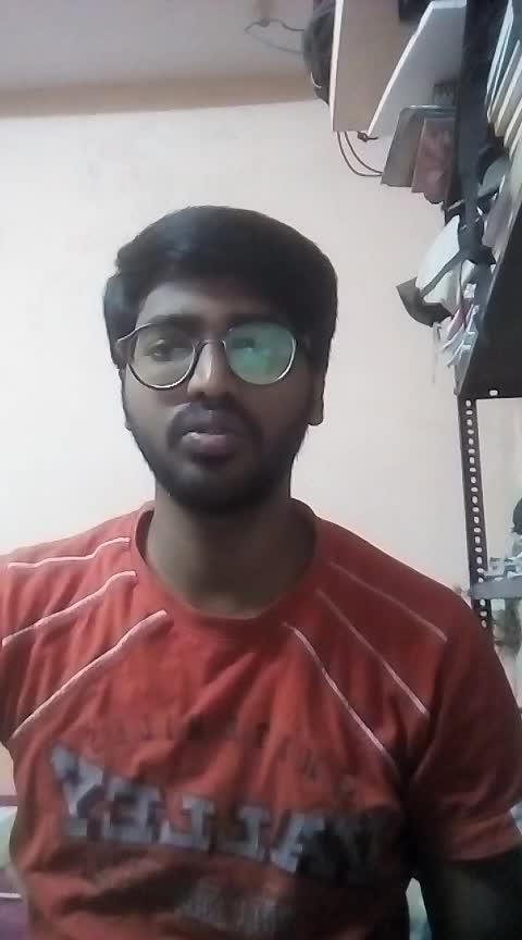 #indopak #sushmaswaraj #imrankhan #roposostar #politics #news