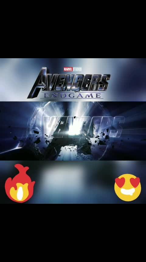 #avengers #marvel #spiderman #ironman #captainamerica #infinitywar #thor #mcu #avengersinfinitywar #avengersendgame #marvelcomics #hulk #thanos #tomholland #tonystark #comics #captainmarvel #blackpanther #blackwidow #loki #peterparker #endgame #dc #art #batman #robertdowneyjr #deadpool #chrisevans #marvelstudios #trailer2