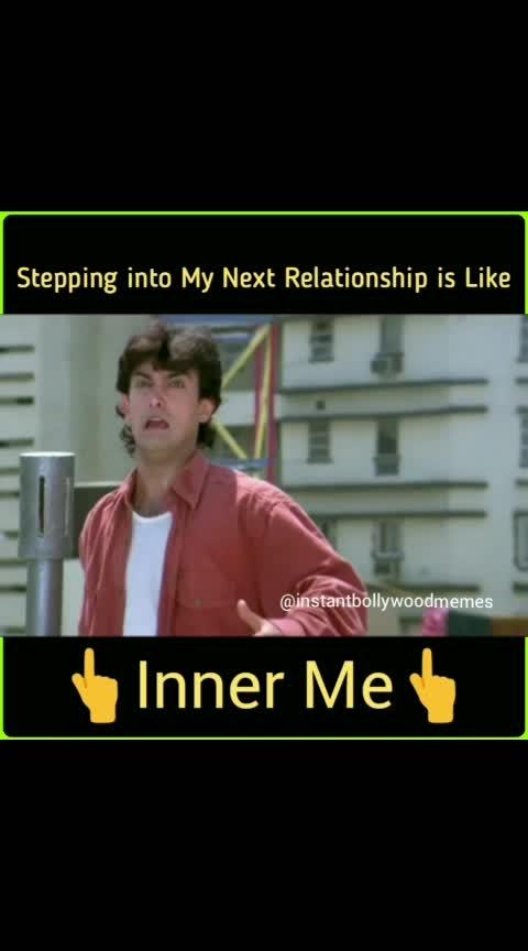 #haha-tv #haha-funny #filmistaanchannel #trendeing #trendying #aamirkhan