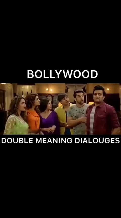 #hahatv  #bollywoodmovies
