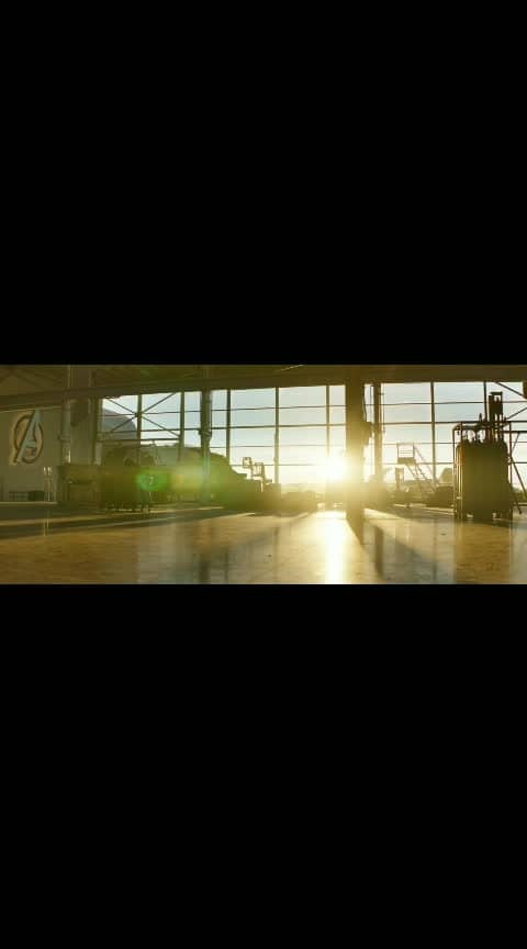 #goosebumps #avengers #endgame