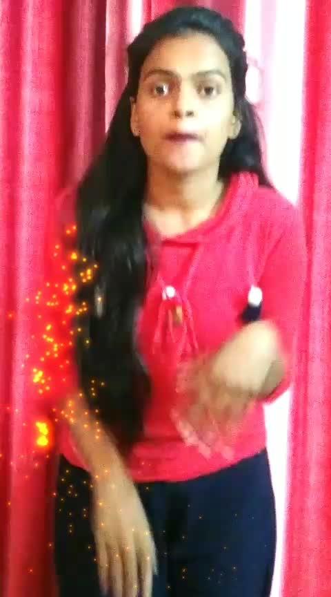 apna dil to awara😅#risingstar #ropofilter#roposoeffects #risingstarschannel