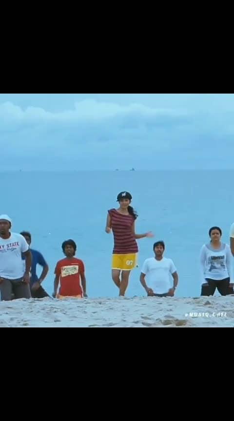 #tamilnadu #tamilsong #harris #bollywood #nayanthara #instagram #tiktok #tpt #thalapathy #anirudh #sivakarthikeyan #tamilcover #tamilmovie #kpy #vijaytv #imaikkaanodigal #natpu #tamillovesong #vaibhav #adharvaa #adhi #dhanush #love #priyabhavanishankar #meesayamurukku #supersinger #tamil #zee #aadhipinisetty