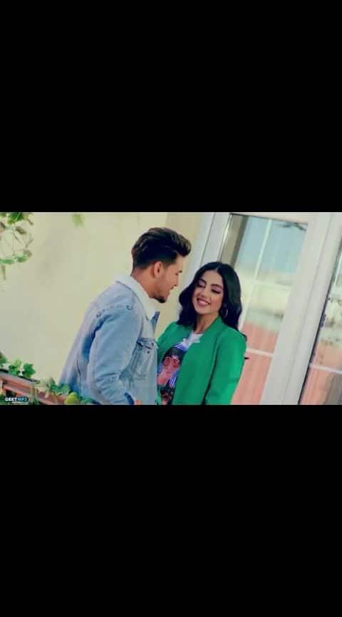 #Tere_bare#karan_randhawa