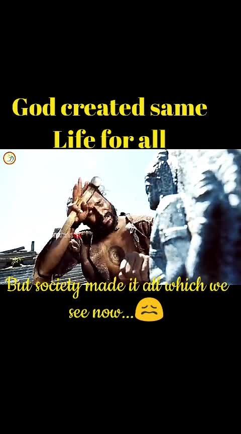 #nuvvorayinenoshilpi #greatsong #emotions #lovroposo #caring #indian #cultures #traditionalindian #society #limitation #wasted