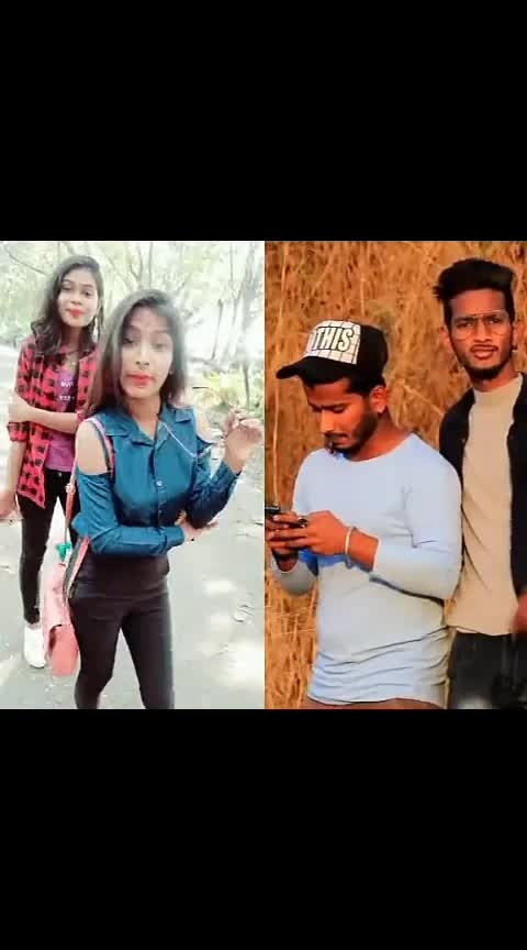 very funny   #haha #haha-tv #roposo-ha-ha-ha #ha-ha-ha #roposo-ha-ha-ha-babana-plzz-follow-me #haha-funny #hahatv #hahatvchannel #roposo-hahatv #very-funny #fun #fun-on #roposo-funn #funnyvinesvideo #love-funny #fun-in-hot #bestfunnyvideos #comedyking #comody #roposo-comedy #roposo-good-comedy #comedi #logic #logical