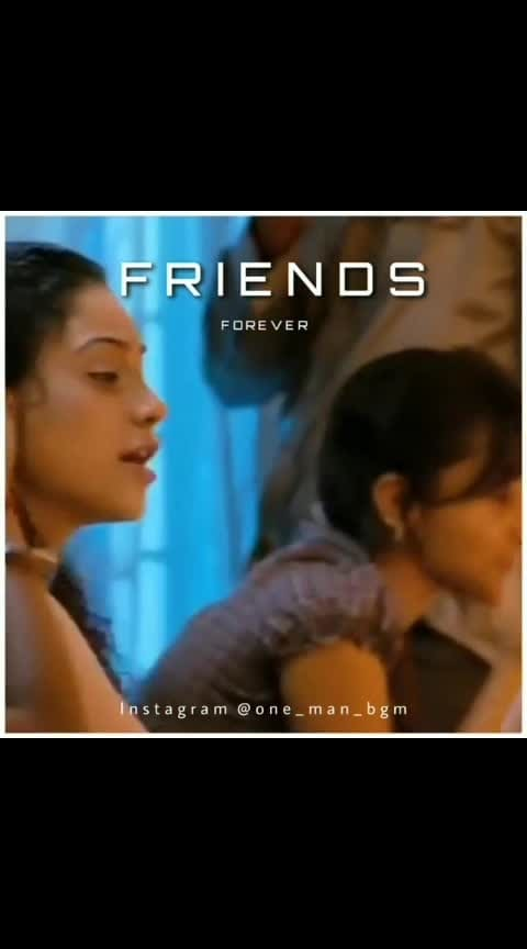 #friends #love-song #tamillovesongs #beats