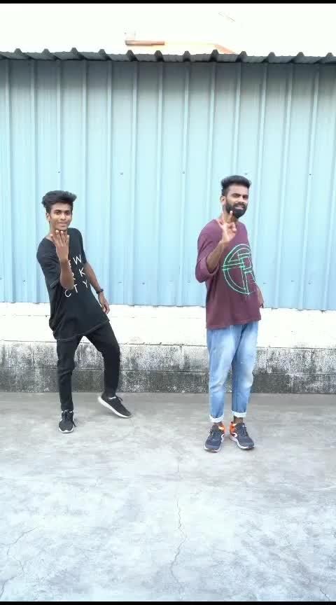 #1234 #chennai_express #roposostar #risingstar #bollywood #champonboard #cbe #coimbatore #hindi #roposohindi #roposodancer #roposochannel