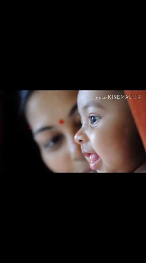 #Amma #motherlove #thayiya appuge😍😍😘😙😙😙😘