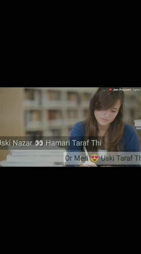 #exam_time #trend_alert