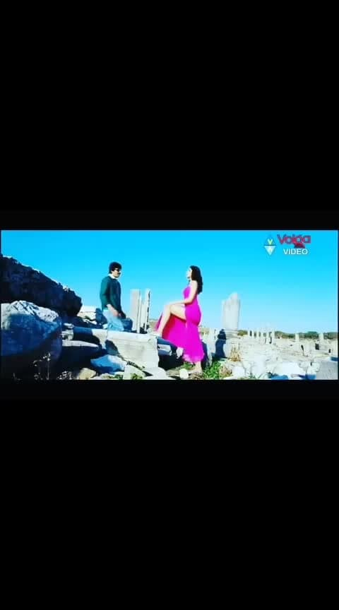 #roposo-actor #roposo-songs