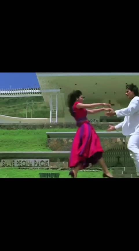 g ki  💝💝#heart #hearttouchingsong #love #roposo #pyar #dil #couple #couplesongs  #oldsongs #bollywoodstyle #bollywooddance #bollywoodcollection #bollywoodmusic #bollywoodsongs  #bollywoodstar  #bollywoodlovers