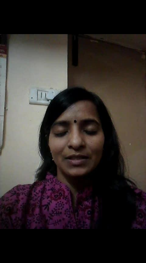 pawankalyan rajamahendra varam sabha.  #pawankalyan #rajamahendravaram #sabha #roposonews #roposo #aptsbreakingnews