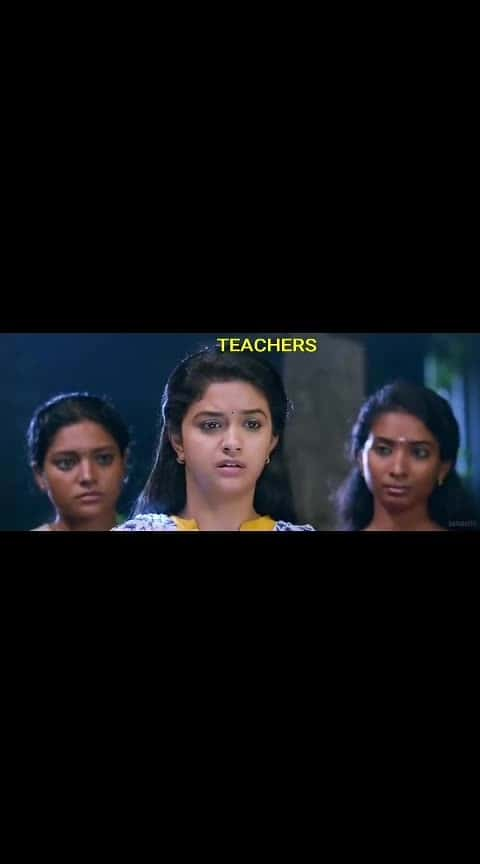 #teacher-student  #exam_time #examstress #examsession #exam-funny #vijay #keerthisuresh #examparithabangal #day-before-the-exam #exampaper #exampreparation