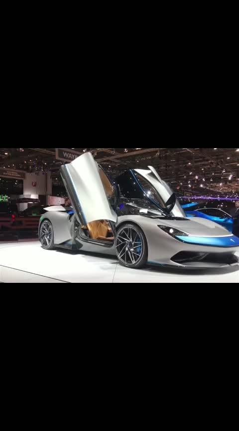 200million US dollar💲 car price{Mahindra &Mahindra}