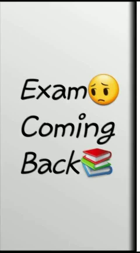 #exam_time