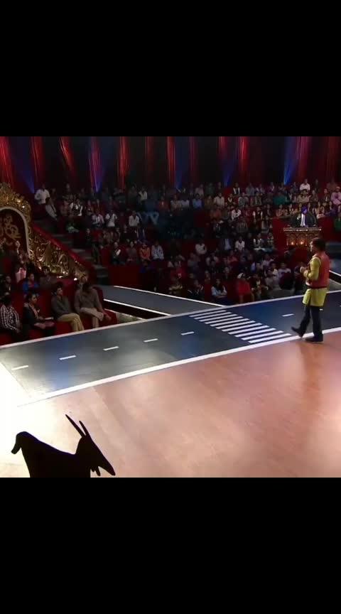 #kapilsharmashow   #bollywoodstar   #tollywoodactress   #bollywoodhot   #bollywoodcomedy   #kapil   #comedynight   #bollywood   #bollywoodvideos   #kareenakapoorkhan   #akshaykumar   #shahrukhkhan   #varundhawan   #sonakshisinha   #anushkasharma   #salmankhan   #ranveersingh   #bollywood  #bollywoodmovie   #sunilgrover  #drmashoorgulati   #kapilsharma  #funnyvideos   #kapilfans  #navjotsinghsidhu