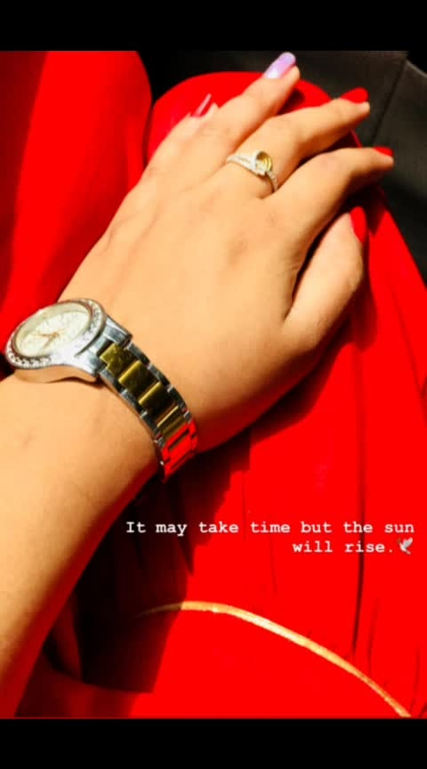 Jab Hath Tera Mere Hath Mein Hota Hai Haye, Kuch Kuch Hota Hai..!#arunjonwal  #kuchkuchhotahai  #ring 💍#ilikeyou  #ayushiverma  @ayushiverma23