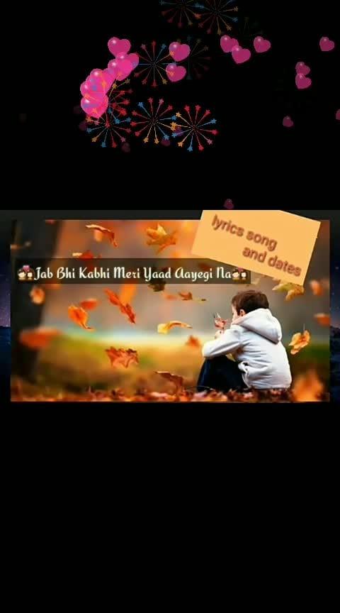 #haal-e-dil