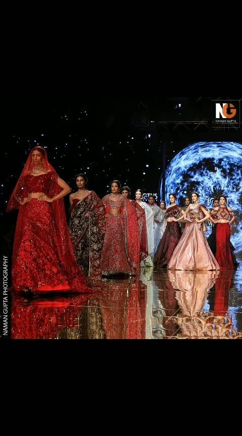#swarabhaskar #fashionphotography #fashionblogger #fashionstylist #fashionablezone #fashionmagazine #fashionmakeup    www.namanguptaphotography.com
