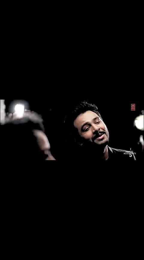 Always beautiful voice..#beingarunpiaa1722 #being_human #beingarunchoudhary