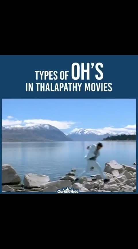 #thalapathy_vijay #thalapathyvijay #thalapathy #vijay #vijaysongs #vijayhits #thalapathymass