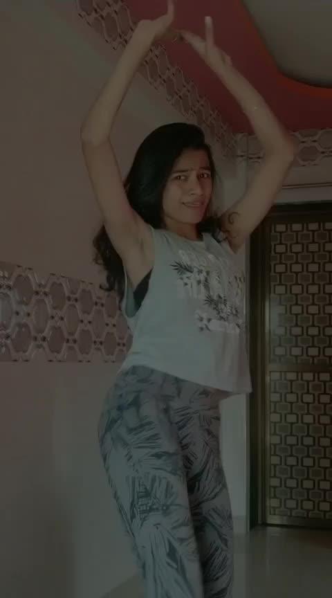 #punjabi #punjabisong #roposo-dance #dance