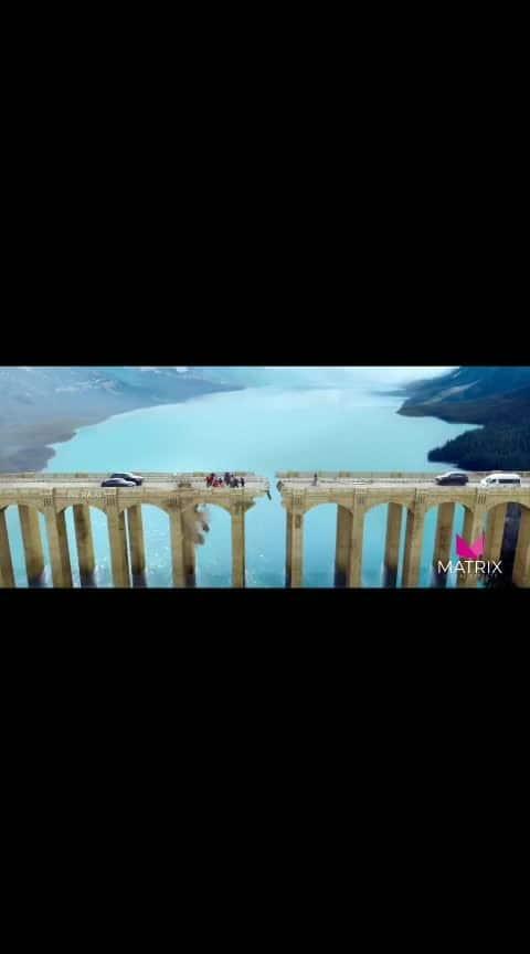 #f2movie #climax_scene #vfx #makingvideos