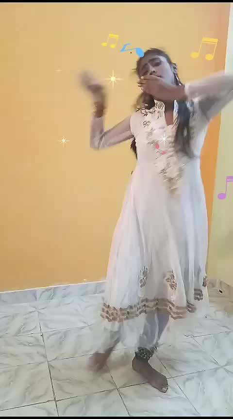 #kahnamanenaa #roposo-dance  #yashasvi_sharma  #dancingdiva  #dancingqueen  #dancingstar