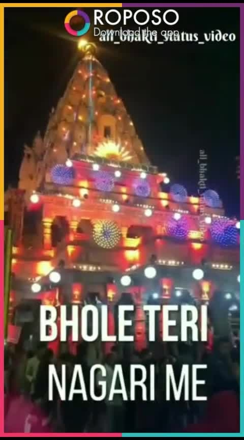 #bholenath #bhola #bholebaba #krishna #ganesha #ram #status #godstatues #hindutva