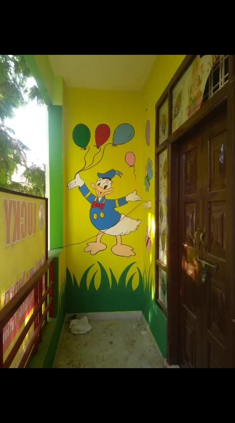 Admissions open..... For classes daycare,play group, nursery,pp1&pp2.... Well trained staff.. Friendly environment... 100% love, caring and affection towards kids.... H.no.4-32-1056,plot no.50,Allwyn colony,phase 2, kukatpally, Hyderabad,500072... Reach us on 9491386618,7095164313... #admissions#open#daycare#play group#nursery#pp1#pp2#admission open#admissions open# Discount apply for first bases... Hurry up....