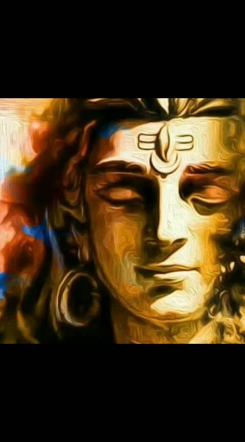 #godsongs #shivan
