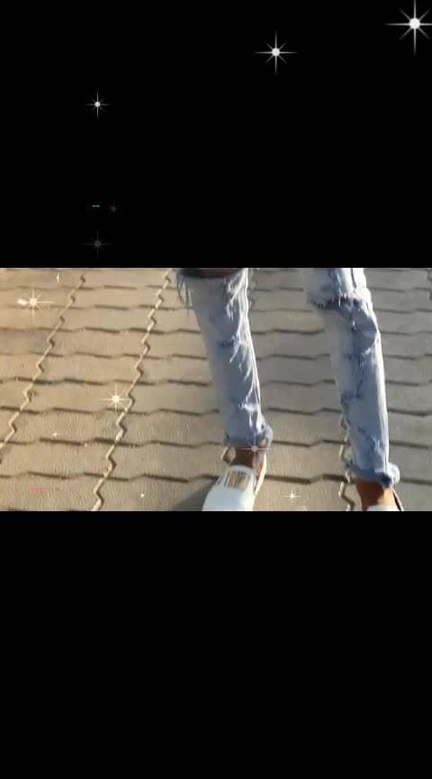 YE DEHKA KYA😍😍😍😍😍😍😍😍😍😍😍 #roposostarchannel #treanding #good-morning #gabru_channel #haha-tv #roposotalenthunt #beats_channel #loksabha-election