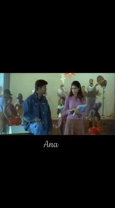 #ana #thalapthy-vijay #sachin #dailogs