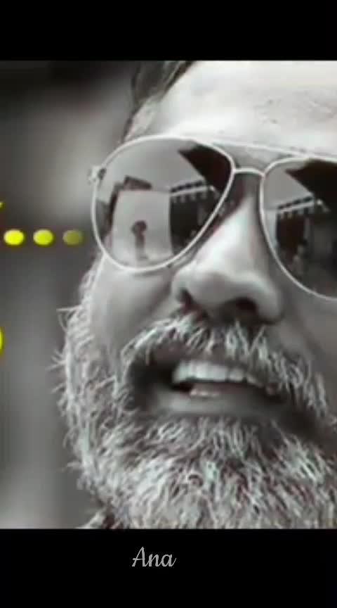#ana  #vijaysethupathy #mass  #dailogs