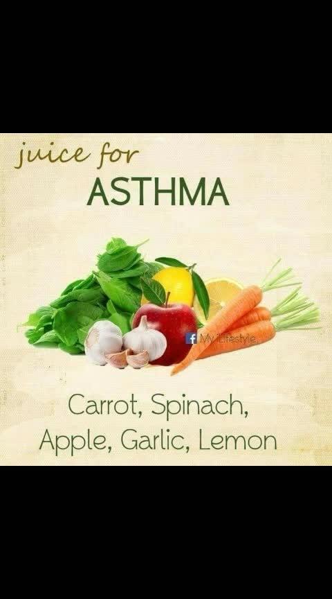 benefit of juices..